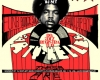 Funk Related Clubnight with Dj ?uestlove, (Questlove, The Roots) Florian Keller & Martin Ganter - Funk - Soul - Hip Hop - Disco - Old School - Discorap - Boogie - Freestyle - Vinyl Dj