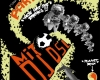 Funk Related Clubnight with Dj DSL (G-Stone Records) Florian Keller & Martin Ganter - Funk - Soul - Hip Hop - Disco - Old School - Discorap - Boogie - Freestyle - Vinyl Dj