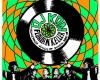 Funk Related Clubnight with Dj Kon & Amir, Kings Of Digging, BBE Records, Florian Keller & Martin Ganter - Funk - Soul - Hip Hop - Disco - Old School - Discorap - Boogie - Freestyle - Vinyl Dj