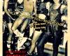 Funk Related Clubnight w. Florian Keller & Martin Ganter poster artwork