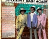 Funk Related Clubnight with Dj Florian Keller & Martin Ganter - Funk - Soul - Hip Hop - Disco - Old School - Discorap - Boogie - Freestyle - Vinyl Dj