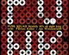 Funk Squad Rare Funk 45's Clubnight Vinyl Only with Jan Weissenfeldt (Poets Of Rhythm) & Florian Keller