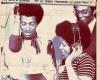 Funk Related Clubnight with Dj Florian Keller & Martin Ganter - Funk - Soul - Modern Soul - Hip Hop - Disco - Old School - Discorap - Boogie - Freestyle - Vinyl Dj