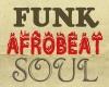 Funk Aquad w. Jan Weissenfeldt & Floria Keller Flyer artwork