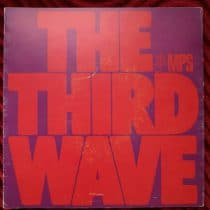 Third Wave, The – Eleanor Rigby, Jazz Trio Version