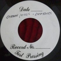 Sharon Jones And The Dap-Kings – Genuine