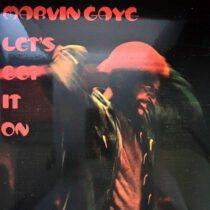 Marvin Gaye – Symphony (Undubbed Version)