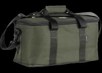 Perfect & Cheap 45 Dj Bag !!!