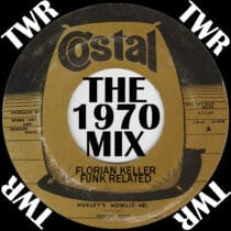 Funk Related Radioshow #010 – The 1970 Mix